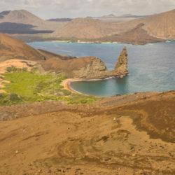 Galapagos Ecuador islands photo tour Cathy and Gordon Illg