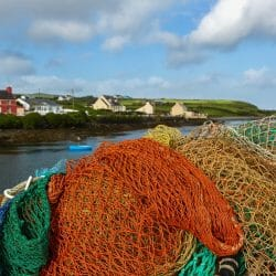 Portmagee Ireland photo tour Brenda Tharp