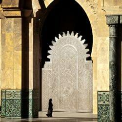 Fes Morocco Photo Tour Ron Rosenstock