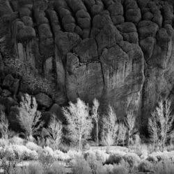 Dades Gorge Morocco photo tour Ron Rosenstock