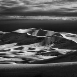 Sahara Morocco photo tour Ron Rosenstock