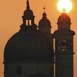 sunrise Venice Italy photo tour Ron Rosenstock