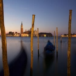 Venice Italy photo tour Ron Rosenstock