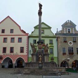 Czech Republic photo tour Leslie Weidenman