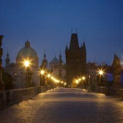Charles_Bridge_Prague_photo_tour_Ron_Rosenstock