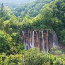Croatia Photo Tour L Esenko Plitvice National Park