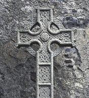 Ireland cross Photo Tour Tim Baskerville