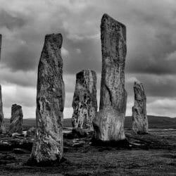 Scotland Photo Tour Ron Rosenstock
