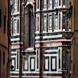 Florence Duomo Italy photo tour Ron Rosenstock