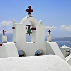 santorini greece photo tour dan anderson
