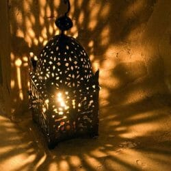 Skoura Morocco photo tour Karen Schulman