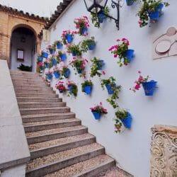 Cordoba Spain photo tour