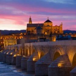 Cordoba Spain photo tour J Steedle