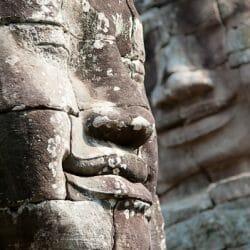 Thailand Photo Tour