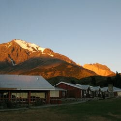 Patagonia Photo Tour Cathy & Gordon Illg