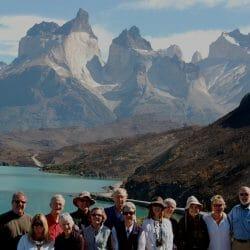 Patagonia Photo Tour Cathy & Gordon Illgq