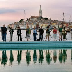 Rovinj Croatia L Esenko photo tour