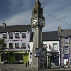 Ireland Westport photo tour Tim Baskerville