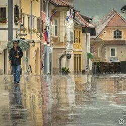 Slovenia photo tour Sue Wolfe