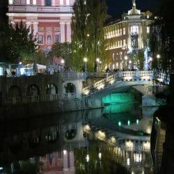 Slovenia photo tour JB Steedle
