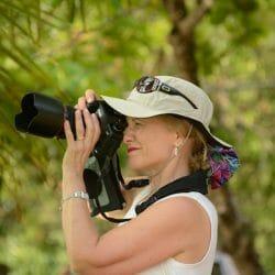 costa rica photographer tour tom blagden
