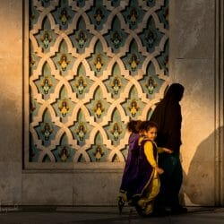Morocco Photo Tour David Tejada