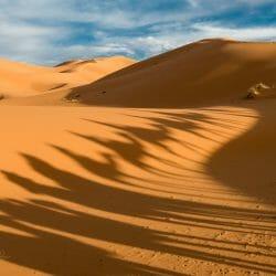 Morocco Photo Tour David Tejada