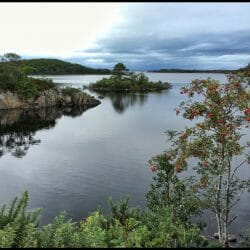 Loch Ireland photo tour Karen Gordon Schulman