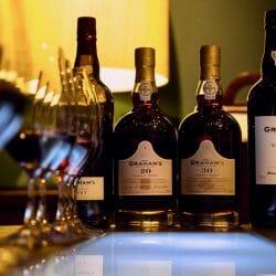 Porto wine Portugal photo Tour Keron Psillas