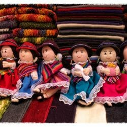 Otavalo Ecuador photo tour Karen Schulman