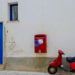 Sicily Photo Tour Tom & Cree Bol
