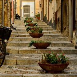 Sicily photo tour