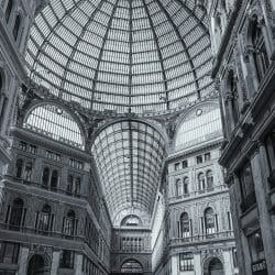 Italy photo tour Kathy Adams Clark