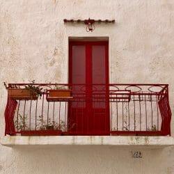 Puglia Italy photo tour Dan Anderson