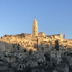 Puglia Italy photo tour Dan Anderson