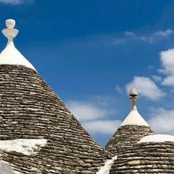Alberobello Puglia Italy photo tour Dan Anderson