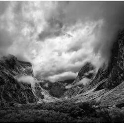 mountains_