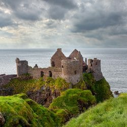 Northern Ireland photo tour Kathy Adams Clark