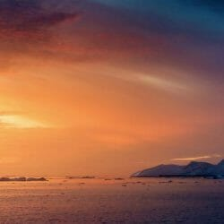 Western Greenland