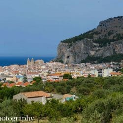 Cefalu Sicily photo tour Eileen Muldoon