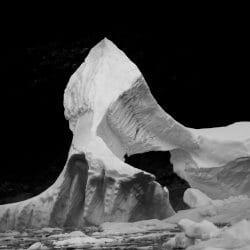 Greenland Photo Tour Ron Rosenstock