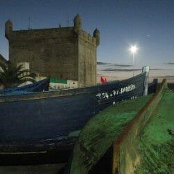 Essaouira_Morocco_boats