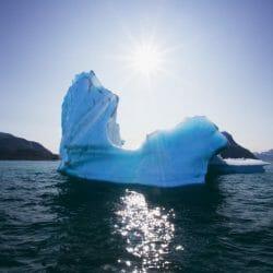 Nuuk Greenland photo tour Ron Rosenstock