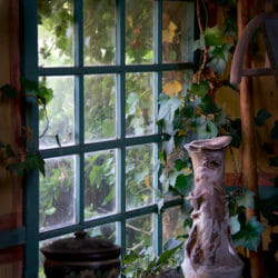 Giverny window photo tour Nancy Ori