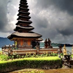 Bali photo tour
