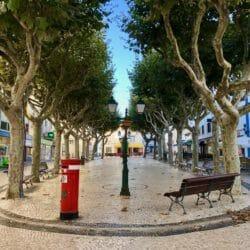 Ericeira Portugal photo tour J Steedle