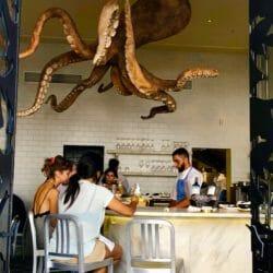 Lisbon restaurant Portugal photo tour J Steedle