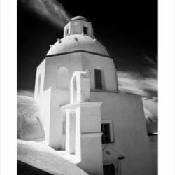 Santorini Greece photo tour Ron Rosenstock