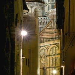 Florence Italy Duomo photo tour Ron Rosenstock