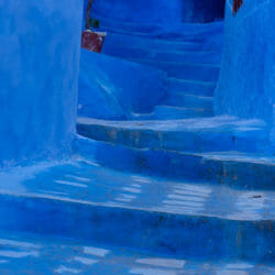 Morocco Chefchaouen photo tour Betty Sederquist